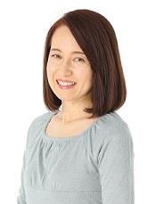 心理カウンセラー阪田典子